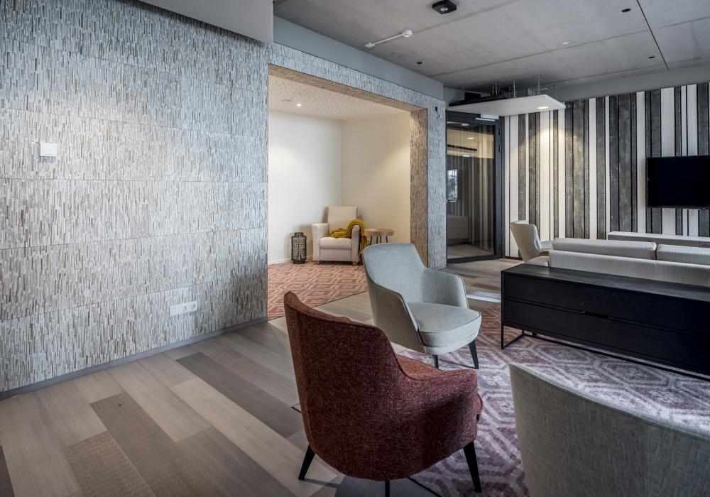 100353 Besar envi white wash huiskamer verzorgingshuis zuidoever Amsterdam