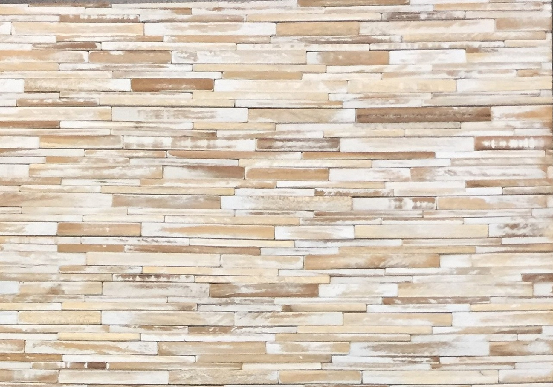 100353 Besar envi white wash tile