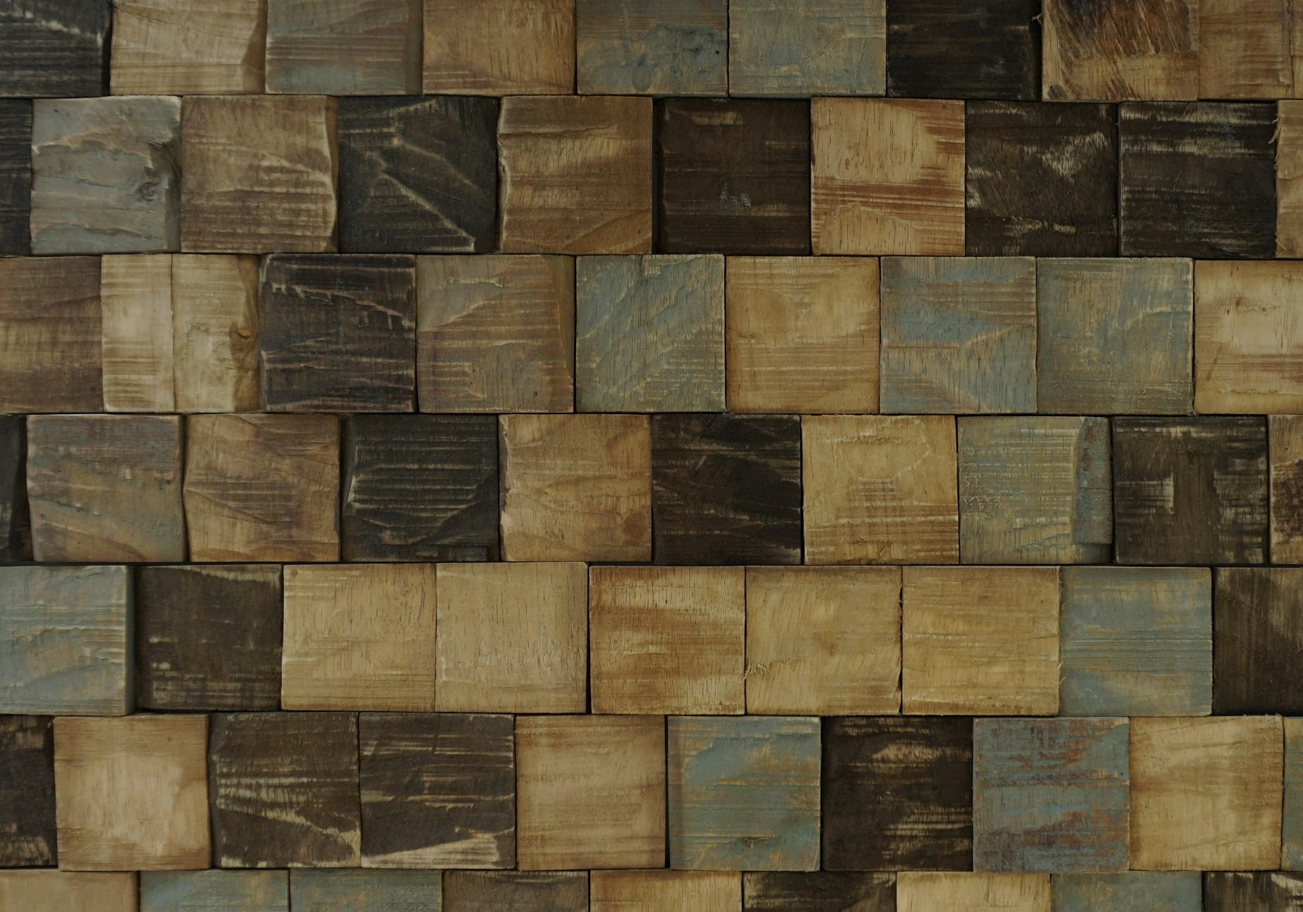 Naturel kleurenmix Sasadu envi contura antique natural uit Causeway Stones